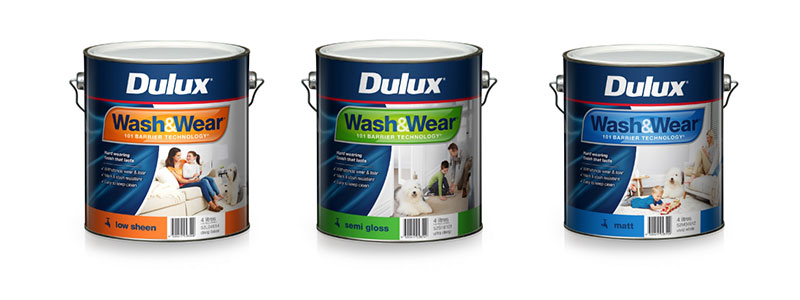 Paint Spray Suppliers Croydon